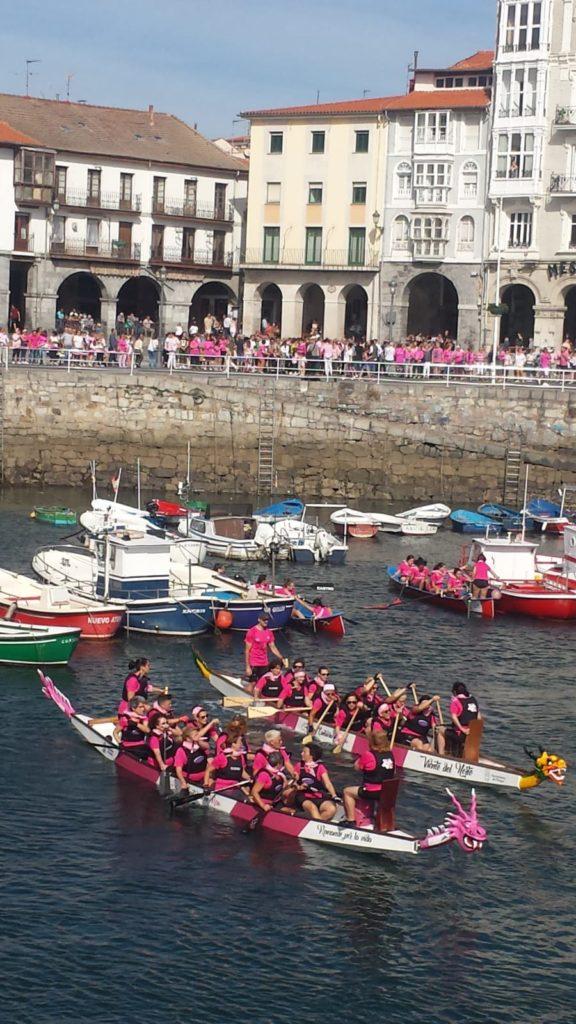 abrazo-a-la-bahia-castro-urdiales-cantabria-en-rosa-solidaridad